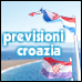 Meteo Croazia