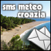SMS Meteo
