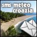SMS Meteo