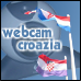 Webcam Croazia